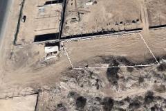 Foto de terreno comercial en venta en  , residencial ibero, torreón, coahuila de zaragoza, 4252540 No. 01