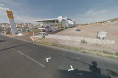 Foto de terreno comercial en renta en, residencial la cantera i, ii, iii, iv y v, chihuahua, chihuahua, 772311 no 01