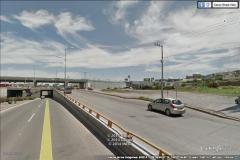 Foto de terreno comercial en venta en, residencial la cantera i, ii, iii, iv y v, chihuahua, chihuahua, 772337 no 01