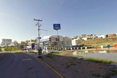 Foto de terreno comercial en venta en, residencial la cantera i, ii, iii, iv y v, chihuahua, chihuahua, 772657 no 01