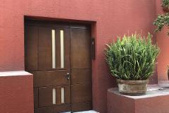 Foto de casa en renta en  , residencial la encomienda de la noria, puebla, puebla, 0 No. 01