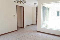 Foto de casa en renta en  , residencial la escondida 2do. sector, monterrey, nuevo león, 0 No. 01