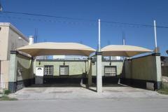 Foto de departamento en renta en  , residencial la hacienda, torreón, coahuila de zaragoza, 4475161 No. 01