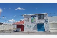 Foto de local en renta en  , residencial la hacienda, torreón, coahuila de zaragoza, 4593757 No. 01