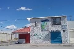 Foto de local en renta en  , residencial la hacienda, torreón, coahuila de zaragoza, 4601394 No. 01