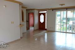 Foto de casa en renta en  , residencial la joya, boca del río, veracruz de ignacio de la llave, 3636692 No. 01