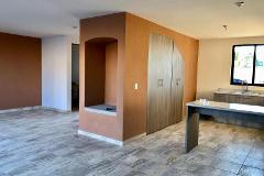Foto de casa en venta en residencial la luz , san miguel de allende centro, san miguel de allende, guanajuato, 4428242 No. 02