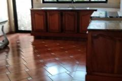 Foto de casa en renta en  , residencial la palma, jiutepec, morelos, 4234656 No. 01