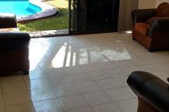 Foto de casa en renta en  , residencial la palma, jiutepec, morelos, 4289730 No. 01