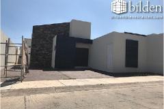 Foto de casa en venta en  , residencial la salle, durango, durango, 4529207 No. 01