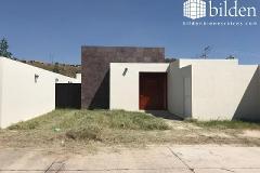Foto de casa en venta en  , residencial la salle, durango, durango, 4531619 No. 01