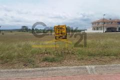 Foto de terreno habitacional en venta en  , residencial lagunas de miralta, altamira, tamaulipas, 4034293 No. 01