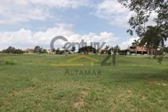 Foto de terreno habitacional en venta en  , residencial lagunas de miralta, altamira, tamaulipas, 4034350 No. 01
