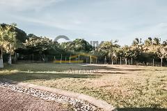 Foto de terreno habitacional en venta en  , residencial lagunas de miralta, altamira, tamaulipas, 4034488 No. 01