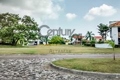 Foto de terreno habitacional en venta en  , residencial lagunas de miralta, altamira, tamaulipas, 4034514 No. 01