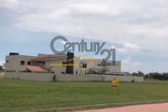 Foto de terreno habitacional en venta en  , residencial lagunas de miralta, altamira, tamaulipas, 4034537 No. 01