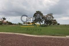 Foto de terreno habitacional en venta en  , residencial lagunas de miralta, altamira, tamaulipas, 4034644 No. 01