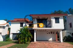 Foto de casa en renta en  , residencial lagunas de miralta, altamira, tamaulipas, 4034678 No. 01