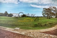 Foto de terreno habitacional en venta en  , residencial lagunas de miralta, altamira, tamaulipas, 4034686 No. 01