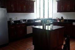 Foto de casa en renta en  , residencial lagunas de miralta, altamira, tamaulipas, 4552756 No. 01
