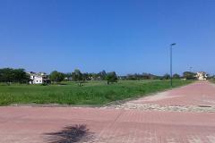 Foto de terreno habitacional en venta en  , residencial lagunas de miralta, altamira, tamaulipas, 4602228 No. 01