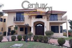 Foto de casa en renta en  , residencial lagunas de miralta, altamira, tamaulipas, 4616400 No. 01