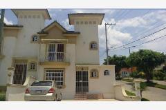 Foto de casa en venta en residencial las americas 13, las fuentes, xalapa, veracruz de ignacio de la llave, 3870410 No. 01