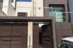 Foto de casa en venta en  , residencial las américas, zamora, michoacán de ocampo, 4480439 No. 01