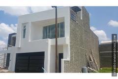 Foto de casa en venta en  , residencial las américas, zamora, michoacán de ocampo, 4612103 No. 01