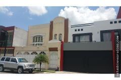 Foto de casa en venta en  , residencial las américas, zamora, michoacán de ocampo, 4612107 No. 01