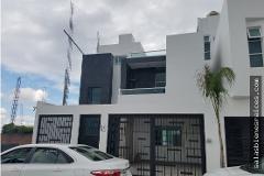 Foto de casa en venta en  , residencial las américas, zamora, michoacán de ocampo, 4612119 No. 01