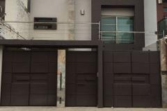 Foto de casa en venta en  , residencial las américas, zamora, michoacán de ocampo, 5101792 No. 01