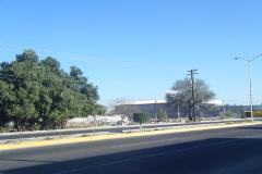 Foto de terreno comercial en venta en  , residencial las garzas, la paz, baja california sur, 1219609 No. 01