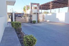 Foto de casa en venta en  , residencial las garzas, la paz, baja california sur, 4395101 No. 02