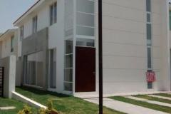 Foto de casa en venta en  , residencial las plazas, aguascalientes, aguascalientes, 3376035 No. 01