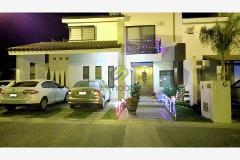 Foto de casa en venta en  , residencial las plazas, aguascalientes, aguascalientes, 3811899 No. 01