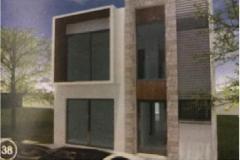 Foto de casa en venta en  , residencial las plazas, aguascalientes, aguascalientes, 3838989 No. 01