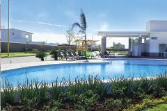 Foto de casa en venta en  , residencial las plazas, aguascalientes, aguascalientes, 3982879 No. 01