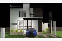 Foto de casa en venta en  , residencial las plazas, aguascalientes, aguascalientes, 4585407 No. 01