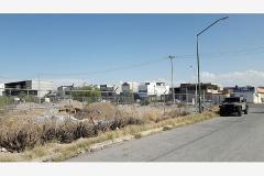 Foto de terreno comercial en renta en  , residencial las torres sección i, torreón, coahuila de zaragoza, 0 No. 01