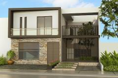 Foto de casa en venta en residencial lince , ciudad bugambilia, zapopan, jalisco, 4526689 No. 01