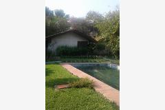 Foto de terreno habitacional en venta en domicilio conocido , residencial lomas de jiutepec, jiutepec, morelos, 2703705 No. 01