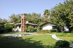 Foto de terreno habitacional en venta en  , residencial lomas de jiutepec, jiutepec, morelos, 4355715 No. 01