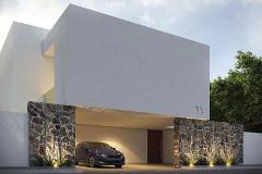 Foto de casa en venta en  , residencial lomas de jiutepec, jiutepec, morelos, 4657689 No. 01