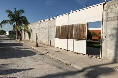 Foto de rancho en venta en  , residencial lumbavalca, matamoros, coahuila de zaragoza, 0 No. 01