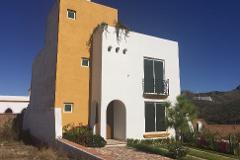 Foto de casa en venta en  , residencial marfil, guanajuato, guanajuato, 2615118 No. 01