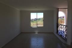Foto de casa en venta en  , residencial marfil, guanajuato, guanajuato, 2615118 No. 02