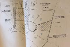 Foto de terreno habitacional en venta en  , residencial marfil, guanajuato, guanajuato, 2983590 No. 01