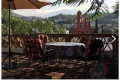 Foto de casa en venta en  , residencial marfil, guanajuato, guanajuato, 3829437 No. 01