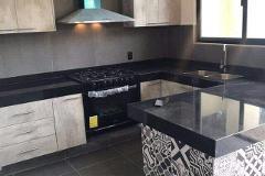 Foto de casa en venta en  , residencial marfil, guanajuato, guanajuato, 4211776 No. 01